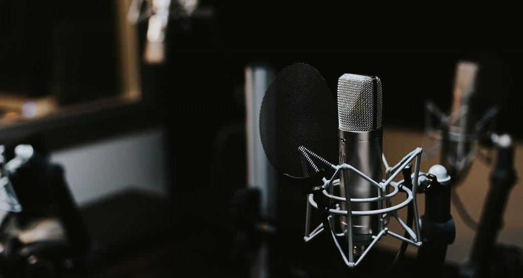 microestudio