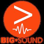 Big Sound Corp