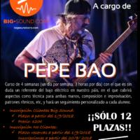 Curso_Pepe_BSC