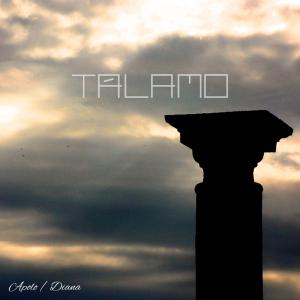 EP Apolo/Diana
